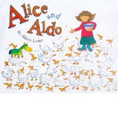 Alice and Aldo by Alison Lester, available at Book Depository with free delivery worldwide. Alison Lester, Find Name, Nietzsche Quotes, Alphabet Book, Friedrich Nietzsche, Young Children, Drawing People, Free Books, Picture Quotes