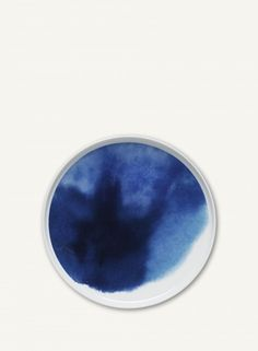 Marimekko tableware – plates. Explore the collection!