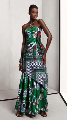 vlisco collection 2015 - Google Search