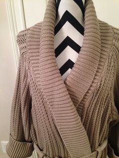 http://www.athenefashion.com/ebay/quick-ends-soon-nwt-burberry-beige-heavy-knit-woven-womens-coat-cardigan-size-xl-retail-1195/ nice Quick Ends Soon Nwt Burberry Beige Heavy Knit Woven Women's Coat  Cardigan Size XL Retail $1195