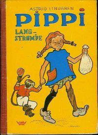 Barnebokkritikk Vintage Children's Books, My Childhood, Make Me Smile, Memories, Writing, Retro, Film, Monkey, Google