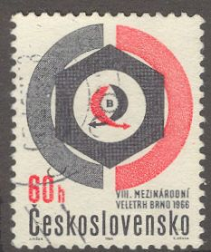 Odd Shapes ON stamps (including hexagons) - Stamp Community Forum - Page 5