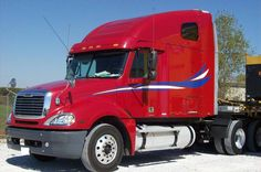C.R.S.T Training School provides prospective commercial drivers with the knowledge and skills they need to do the job professionally and safely. Not only does it prepare you for the road, it gives you the qualifications rather on the basis of your performance they hire the drivers. Click this site http://crstmalone.org for more information on C.R.S.T Training School.