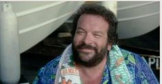A Napoli una mostra dedicata a Bud Spencer Vintage Movie Stars, Vintage Movies, Professional Swimmers, Bud Spencer, Mario, Terence Hill, Bude, Rest In Peace, I Miss You