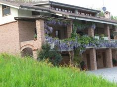 Hotel Italiani: il motore di ricerca turistico italiano