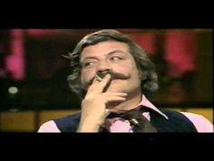 Richard Burton on The Dick Cavett Show July 1980 (FULL) PLUS Cavett's reminiscence of the interview. - YouTube