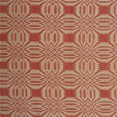 woven antique coverlet Primitive Bedroom, Primitive Antiques, Loom Weaving, Hand Weaving, Vintage Blanket, Swedish Weaving, Bedclothes, Linen Bedroom, Weaving Textiles