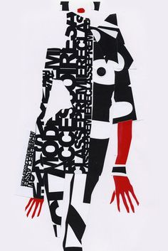 love. Pierre-Louis Mascia / Portfolio 2