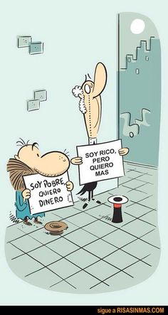 Josefer News 2014 Spanish Puns, Spanish Posters, Funny Spanish Memes, Spanish Lessons, Spanish 1, Spanish Classroom, Teaching Spanish, Funny Images, Funny Pictures