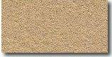 WIUSA.com - CurvCork.com - Color Tackboard Cork - CurvCork products, color cork products, premium corkboards, economy corkboards, cork products for all wall surfaces and cork boards for use in office environment, training products, and cork surfacestack surfaces, tack panels, tack boards, tackboard, tackboards, bulletin boards, cork, forbo bulletin board, bulletin board system, bulletin bar, corkboard roll, cork board, cork roll, cork bulletin board, natural cork, cork wall, cork board…