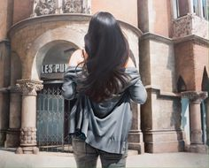 Hyperrealistic paintings of Spanish street scenes by artist Marc Figueras | Creative Boom