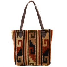 Fair trade, handwoven by Manos Zapotecas Artisan Rocio out of Teotitlan del Valle, Oaxaca, Mexico.