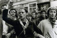 Index of /les-maitres-de-la-photographie/Robert-FRANK