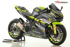 Gp Moto, Moto Bike, Motorcycle Bike, Cbr 250 Rr, Moto Wallpapers, Honda Cbr 1000rr, Custom Sport Bikes, Honda Bikes, Yamaha Yzf R6