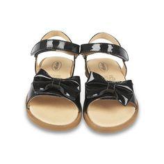 http://www.minimaniac.be/collectie-meisjes/schoenen/zwarte-sandalen-bloom-old-soles.html