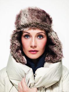 HollandaBeauty: The Style of......Carice van Houten