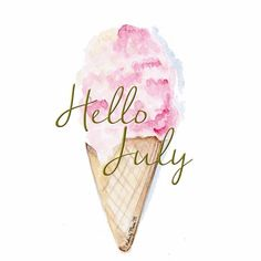 [New] The 10 Best Fashion Ideas Today (with Pictures) - Hello July > Hello SALE ! Summer sale is here ; up to discounts starting today Monday Motivation Wishing you all a great ahead! July Quotes, Goal Quotes, Faith Quotes, Days And Months, Months In A Year, 31 Days, New Month Wishes, July Images, Month Flowers