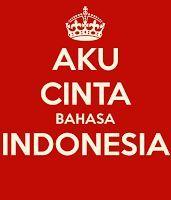 Download Makalah Bahasa Indonesia Tentang Kalimat - Format Doc dan Docx