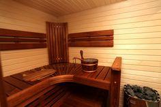 Referentsid Saunas, Cladding, Bathtub, Deck, Home And Garden, Wood, Standing Bath, Bathtubs, Woodwind Instrument