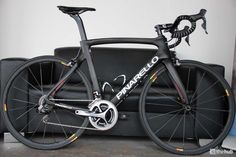 Pinarello Dogma F8 | Pinarello Dogma F8 2014 | road bike | Pinterest