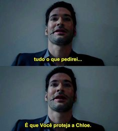 Tom Ellis Lucifer, Morning Star, Fandoms Unite, Best Tv Shows, My Heart Is Breaking, Greys Anatomy, My Photos, Nostalgia, Movies