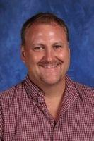 Mr. Freeman - 6th Grade - West Wilson Middle School