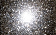 Messier 2 (M2) - The NGC 7089 Globular Cluster - Universe Today