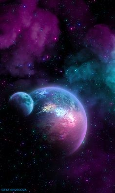~JusT a fEW of my favorite things~ – Galaxy Art Planets Wallpaper, Wallpaper Space, Nature Wallpaper, Blue Galaxy Wallpaper, Computer Wallpaper, Iphone Wallpaper, Space Backgrounds, Cute Wallpaper Backgrounds, Cute Wallpapers
