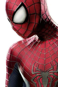 Andrew Garfield is back in The Amazing Spider-Man 2 but will be sporting a new costume! Marvel shared this first look at Peter Parker's new suit. Spidey will face Electro (Jamie… Marvel Comics, Marvel Heroes, Captain Marvel, Spiderman Marvel, Spiderman Poster, Thanos Avengers, Spiderman Pictures, Poster Marvel, Horror Movie Posters