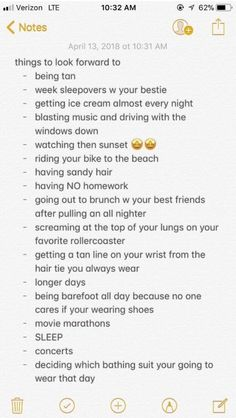See more of gurl-moods's content on VSCO. The Last Summer, Summer Fun List, Summer Goals, Summer Bucket Lists, Summer Of Love, Summer Things, Summer Feeling, Summer Vibes, No Bad Days