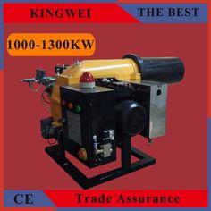 big power waste oil burner 1000-1200kw waste oil burner  email:helenjiang_sales1@kingweienergy.com phone:8613012513355 Waste Oil Burner, Oil Burners, Phone, Big, Telephone, Mobile Phones