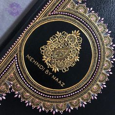 Henna Canvas, Mandala Canvas, Mandala Art, Mehndi Art, Henna Art, Mehendi, Wood Box Design, Design Art, Henna Phone Case