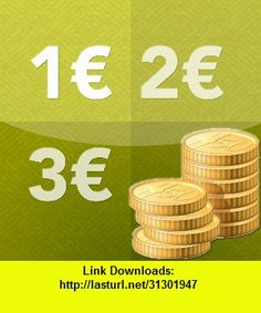 Bank in the pocket, iphone, ipad, ipod touch, itouch, itunes, appstore, torrent, downloads, rapidshare, megaupload, fileserve