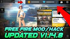 Garena Free Fire Hack 2020 Updated Generator for Android and iOS Add Free Diamonds and Coins Garena Free Fire Hack Tool for Android & iOS You Can Generate Unlimited Free Diamonds and Coins Garena. Cheat Online, Hack Online, Play Hacks, Xbox 1, Game Resources, Android Hacks, Free Gems, Mobile Game, Cheating
