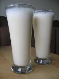 http://www.vivirbienesunplacer.com/sin-categoria/dos-recetas-de-cocina-hindu-ayurvedica-a-base-de-yogur/