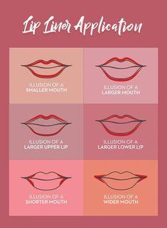 Maquillage Yeux Cut Crease, Maquillage Black, Contour Makeup, Skin Makeup, Beauty Makeup, Lip Contouring, Women's Beauty, Luxury Beauty, How To Makeup