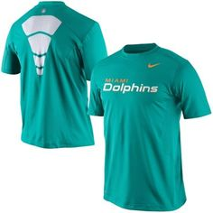 1000+ images about Miami Dolphins Apparel on Pinterest | Miami ...