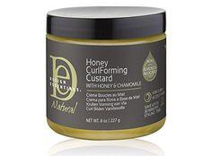 Design Essentials Natural Honey Curl Forming Custard infu... https://www.amazon.com/dp/B00FQ0QVDY/ref=cm_sw_r_pi_dp_x_H4utzbGKHD4SS