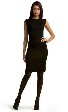 9197de3a401c 22 Best Funeral outfit images