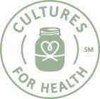 Kombucha Coffee Recipe   How to Make Kombucha Coffee - Cultures for Health