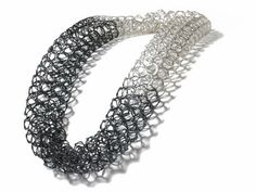 best jewelry: Joanne Thompson Jewelry