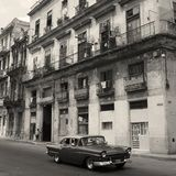 Guia Havana