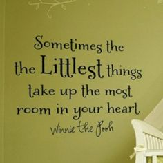 OHHH love this!! too sweet~ do it yourself at http://kimjosar.uppercaseliving.net