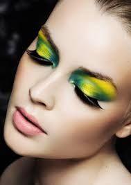 beauty makeup - Google'da Ara