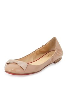 louboutin womens shoes size 11