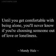 87 Inspirational Quotes About Love Sensational Breakthrough 51