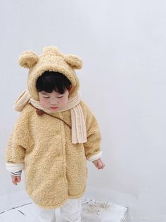 Winter Hats, Crochet Hats, Children, Cute, Knitting Hats, Young Children, Boys, Kids, Kawaii
