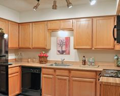 Love These Apartments. 1 And 2 Bedroom Apartments In Dallas, TX. Http: