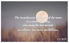 Reject pic. White Iris, Celestial, Quotes, Quotations, Quote, Shut Up Quotes