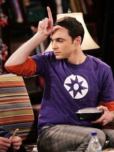 Wir zeigen euchdie besten Sheldon Cooper-Zitate ever. Bleib so wie du bist, lieber Sheldon!